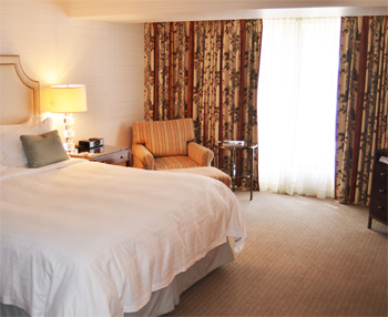 hotel-environment